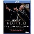 Mozart: Requiem K.626 (Sussmayr Edition)