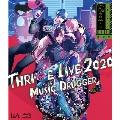 B-PROJECT THRIVE LIVE2020 -MUSIC DRUGGER-<初回生産限定盤>