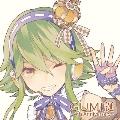 GUMI 誕-4th Anniversary-