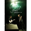 "JOY-POPS 35th Anniversary Tour ""Wrecking Ball"" @HULIC HALL TOKYO LIVE Blu-ray"