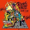 PURPLE HAZE Mixed by DJ Dirt Flare
