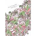 オールナイトニッポンi おしゃべやDVD Rm012 「おしゃべやのしょっぱラー」