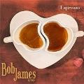Espresso [MQA-CD]