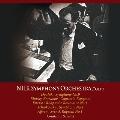 ドヴォルザーク: 交響曲第9番 Op.95「新世界より」; リムスキー=コルサコフ: スペイン奇想曲 Op.34, 他 [UHQCD]