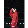 夜行秘密 [CD+Blu-ray Disc]<初回限定盤B>