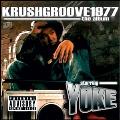 KRUSHGROOVE1977