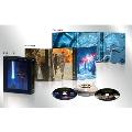 スター・ウォーズ/フォースの覚醒 3Dコレクターズ・エディション<数量限定版>