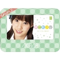 藤江れいな AKB48 2013 卓上カレンダー