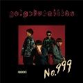 No.999 [CD+DVD]<完全限定生産盤>