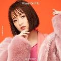 Shine On Me [CD+折り畳みオリジナルバッグ]<完全生産限定盤>