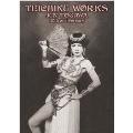 TEICHIKU WORKS JUN TOGAWA~30TH ANNIVERSARY~ [6SHM-CD+3DVD]<初回生産限定>