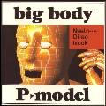 big body<タワーレコード限定>