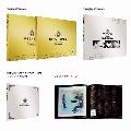 THE ALFEE 40th Anniversary スペシャルボックス [2DVD+16CD+ブックレット+グッズ]<初回限定生産版>