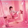 Mine. [CD+DVD]<初回限定盤>