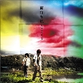 雨待ち風/青春騎士(ナイト)<完全限定盤>