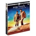 NIP/TUCK -ハリウッド整形外科医- <フィフス> セット2