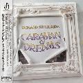 Caravan Of Dreams (スタジオ盤)
