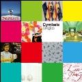 Singles (7inch BOX)