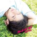 カットバセ! [CD+BOOKLET]<TYPE yuutaa>