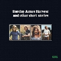 Barclay James Harvest And Other Short Stories [2CD+DVD]