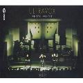 Monument [CD+DVD]