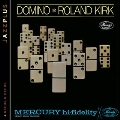 Domino / Reeds & Deeds