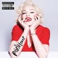 Rebel Heart [14 Tracks]