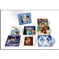 ABBA Voulez Vous - The Singles<Picture Vinyl/限定盤>