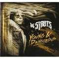 Young & Dangerous<RECORD STORE DAY対象商品>