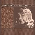 Joni Mitchell Archives Vol. 1<RECORD STORE DAY対象商品/Black Vinyl>