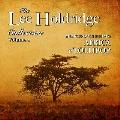 The Lee Holdridge Collection, Vol 2: Africa/E'Lollipop