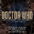 Doctor Who: Musical Adventure Through Time