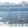 La Leggenda Della Pianista [CD+DVD(PAL)]