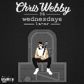 28 Wednesdays Later