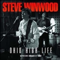 Ohio High Life