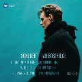 Schubert: Die Schone Mullerin, Winterreise, Schwanengesang [3CD+DVD]<初回完全限定盤>