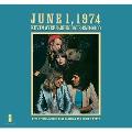 June 1, 1974<限定盤>