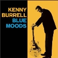 Blue Moods/Bright's Spots