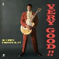 Very Good!! (20 Greatest Rock & Roll Hits)<限定盤>