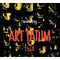 The Art Tatum Trio<限定盤>