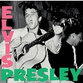 Elvis Presley (Debut Album) + Bonus Album: Elvis (Aka Rock'N'Roll No2)<限定盤>