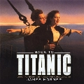 Back To Titanic<限定盤>