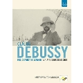 Debussy - Music Cannot be Learned