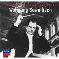 Wolfgang Sawallisch - The Great Decca Recording