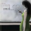 Love Saudade