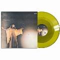 Wind/Memory<Yellow Vinyl/限定盤>
