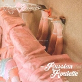 Russian Roulette: 3rd Mini Album
