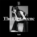 The First Scene: 1st Mini Album
