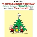A Charlie Brown Christmas (70th Anniversary Edition)<限定盤>