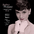Audrey Hepburn at the Movies / 2015 Calendar (Brown Trout)